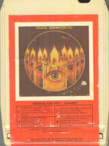 Can 8-track label